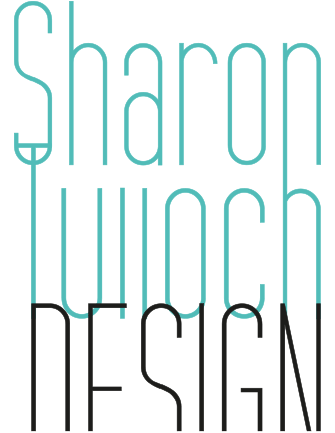 Sharon Tulloch Design