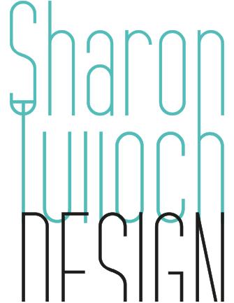 Sharon Tulloch Design